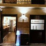 Restaurante La Despensa Del Marques