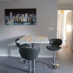Chambre sous forme de studio studio les chambre simple sont dans le bâtiment principal juste à c