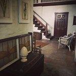 Gunn House Hotel Foto
