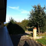 Photo of Agriturismo La Marta