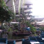 Hotel Grand Teguise Playa Foto