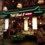 Ttuc Linh 2 at night_large.jpg