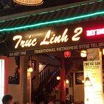 Truc Linh 2 entrance_large.jpg