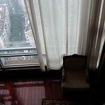 Photo of Landison Plaza Hotel