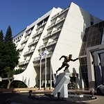 Photo of Kfar Maccabiah Hotel & Suites