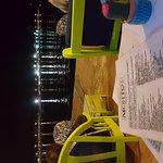 Mojito Beach Club Foto