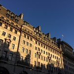 Photo de Nottingham Place Hotel London