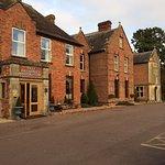 Foto de Hatherley Manor