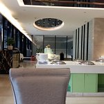 Photo of Hao Yin Gloria Plaza Hotel