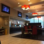 Holiday Inn Express & Suites Pittsburgh-South Side Foto