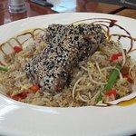 Photo of Restaurant Gourmet el Batan