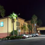Photo of BEST WESTERN PLUS Universal Inn