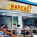 Foto de Napcaz Doner