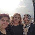 Photo de Artefes Hotel Istanbul
