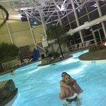 Steele Hill Resorts