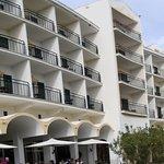 Photo de Penina Hotel & Golf Resort