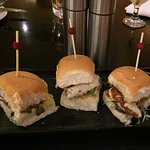 Snapper Sliders