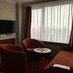 Golebiewski Hotel Foto