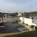 Photo de Microtel Inn & Suites by Wyndham Pigeon Forge