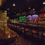 Kilt & Clover Restaurant and Pub