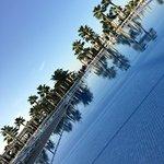Photo of ClubHotel Riu Gran Canaria