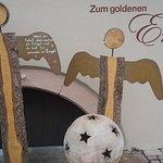 Photo of Schwarzwaldgasthof Zum goldenen Engel