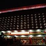 Grand Hotel Taipei Foto