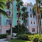 Photo of Atlantis - Harborside Resort
