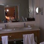 Photo of Brauereigasthof Hotel Aying