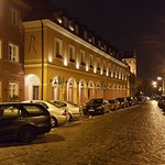 Foto di Mamaison Hotel Le Regina Warsaw