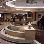 Photo de BEST WESTERN PREMIER Senator Hotel