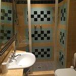 Photo de Grand Hotel Nizza et Suisse