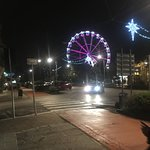 Photo de 278326