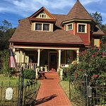 Photo de Benefield House Bed & Breakfast