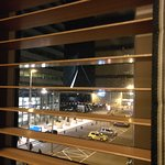 Hotel New York Foto