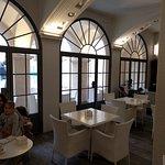 Photo of Restaurante Casa Moral