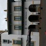 Hotel Oromana Foto