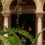 Boutique Hotel Casa del Poeta Photo