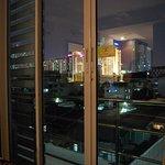 Photo of iCheck inn Mayfair Pratunam