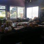 Waitapu Springs B&B Foto