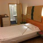 Stadt Hotel Citta Foto