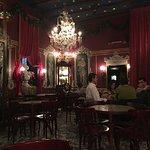 Foto di Café de Las Horas