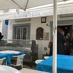 Photo of Restaurante Cuca