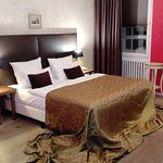 Hotel Classico Foto