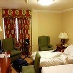 The Kingsway Hotel