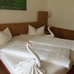 Ruchti's Hotel und Restaurant Foto