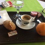 Photo of Comfort Hotel Toulouse Ramonville