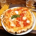 Photo of Ristorante Pizzeria Apicio