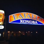 Photo of Konoba Rafaelo