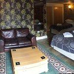 Foto de Kings Arms Hotel